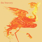 Play & Download The Bravery by The Bravery | Napster