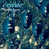 Nobody Knows by Crane