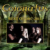 Best of 2007-2011 by Coronatus