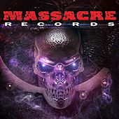 Play & Download Massacre Records Music Sampler by Various Artists | Napster
