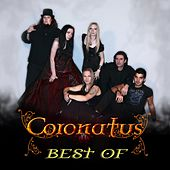 Best Of by Coronatus