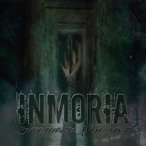 Invisible Wounds by Inmoria