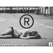 Play & Download Street Party Winter Selection by Various | Napster