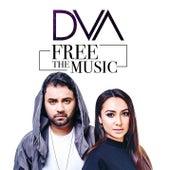 Feel The Music by Dva
