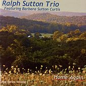 Play & Download Home Again (Jazz Series, Vol. 3) by Ralph Sutton | Napster
