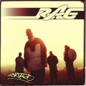 Play & Download Schwingungen by Rag (1) | Napster