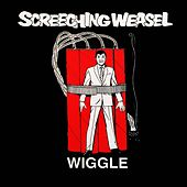 Wiggle by Screeching Weasel