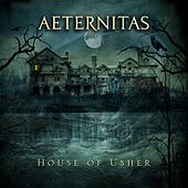 House of Usher by Aeternitas