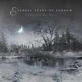 Children of the Dark Waters by Eternal Tears Of Sorrow