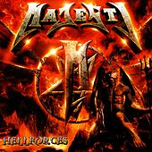 Hellforces by Majesty