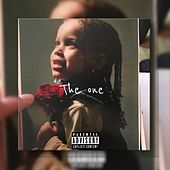 The One (feat. Fam First Dre & Teaa Shah) by Zayion McCall