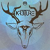 Play & Download Kr3ture by Various Artists | Napster