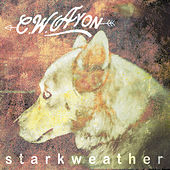 Starkweather by C.W. Ayon