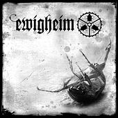 Bereue nichts by Ewigheim