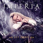 Let Down by Imperia