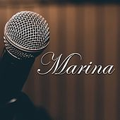 Marina by Various Artists