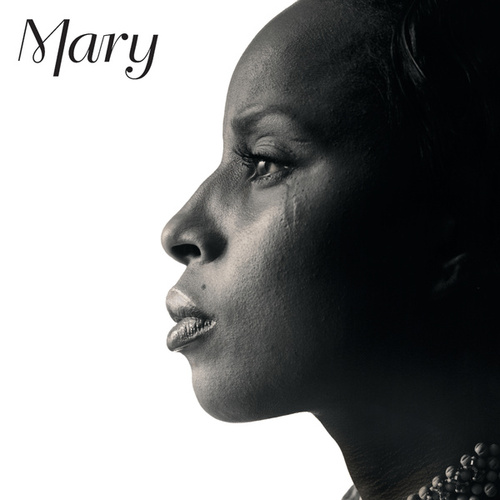 Mary by Mary J. Blige