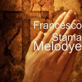 Melodye di Francesco Stama