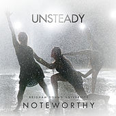 Unsteady by BYU Noteworthy