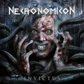 Invictus by NecronomicoN