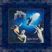 Rotten Perish by Messiah