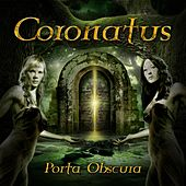 Play & Download Porta Obscura by Coronatus | Napster