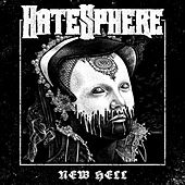 New Hell by Hatesphere