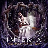 Secret Passion by Imperia