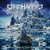 Echoes of a Lost Paradise by Stormhammer