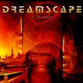 5th Season by Dreamscape