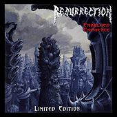 Embalmed Existence by Resurrection