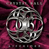 Liferider von Crystal Ball