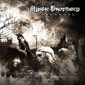 Play & Download Fireangel by Mystic Prophecy | Napster