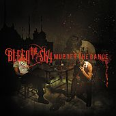 Murder the Dance by Bleed The Sky