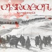 Marschmusik by Eisregen
