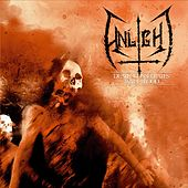 Death Consecrates with Blood by Unlight