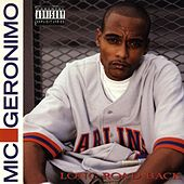 Long Road Back by Mic Geronimo