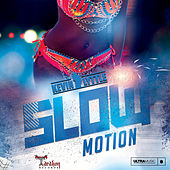 Slow Motion by Kevin Lyttle
