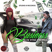 Business by Blak Ryno