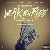 Work for Free by Phenom