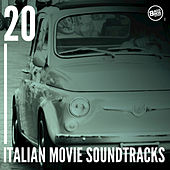 20 Italian Movie Soundtracks, Vol. 3 by Various Artists