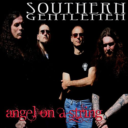 Angel on a String by Southern Gentlemen