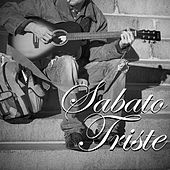 Sabato Triste by Various Artists