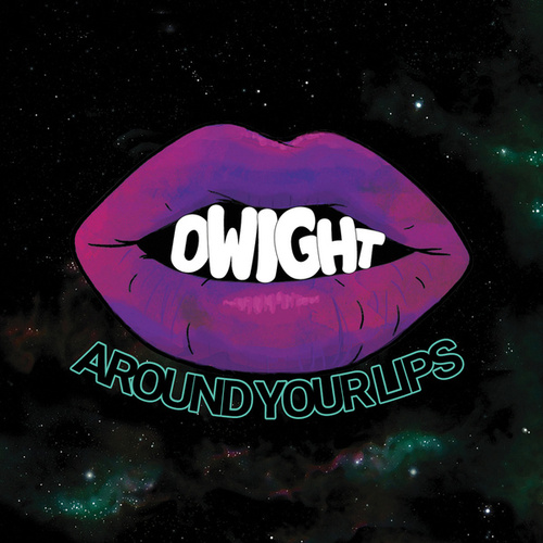Play & Download Dwight Around Your Lips by Count Bass D | Napster