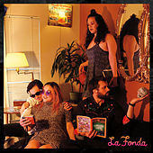 Play & Download Good Love by Fonda | Napster