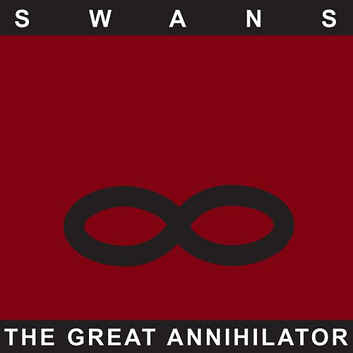 Mind/Body/Light/Sound (Remastered) von Swans