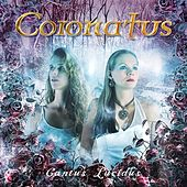 Play & Download Cantus Lucidus by Coronatus | Napster
