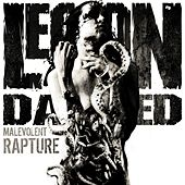 Malevolent Rapture - In Memory of... by Legion Of The Damned