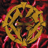 Play & Download Das Deutsche Album by Crematory | Napster