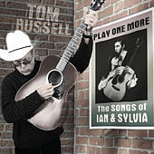 Play & Download Rio Grande by Tom Russell | Napster